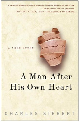 A Man After His Own Heart: A True Story pdf