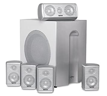 infinity home theater speakers. infinity home theater speaker system (tss 750) (tss-750plt) speakers i