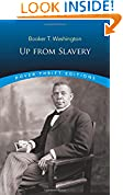 #2: Up from Slavery (Dover Thrift Editions)