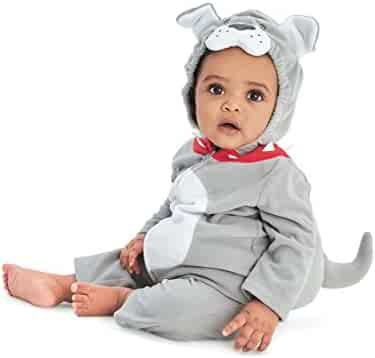 c072deb59af Shopping $50 to $100 - Kids & Baby - Costumes & Accessories ...