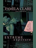 Extreme Exposure (An I-Team Novel Book 1)