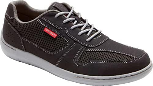 Dunham Men's Fitsmart U Bal Fashion Sneaker