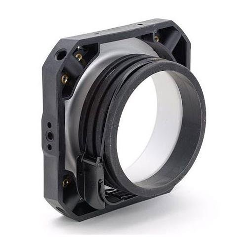 - Chimera Speed Ring for Profoto Flash and HMI Heads