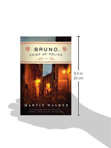 Bruno-Chief-of-Police-A-Novel-of-the-French-Countryside