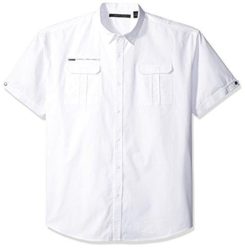 sean-john-mens-big-short-sleeve-texture-block-flight-shirt-bright-white-3xl-tall