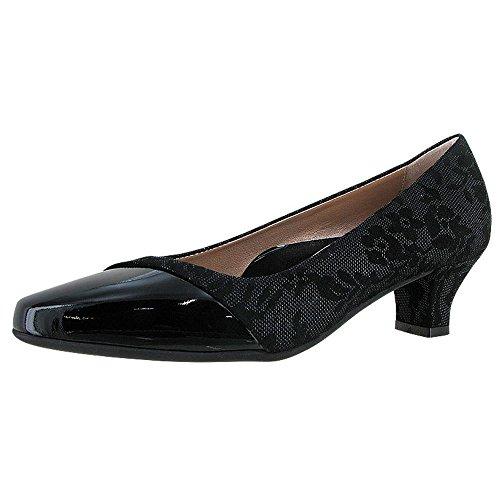 Beautifeel Womens Laverne - Noir / 3d Chantilly