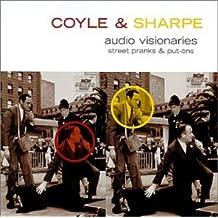 Audio Visionaries