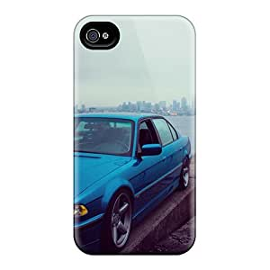 High Quality KBf11831Ykpa Bmw E38 750il Tpu Cases For Iphone 6 Plus