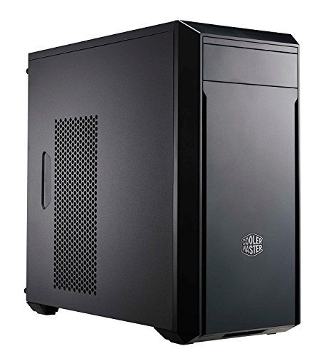CPU Solutions Express Business 8th Gen Core i3 3.6GHz Quad Core PC with Windows 10 Pro, 8GB RAM, 1TB HDD by CPU Solutions (Image #9)