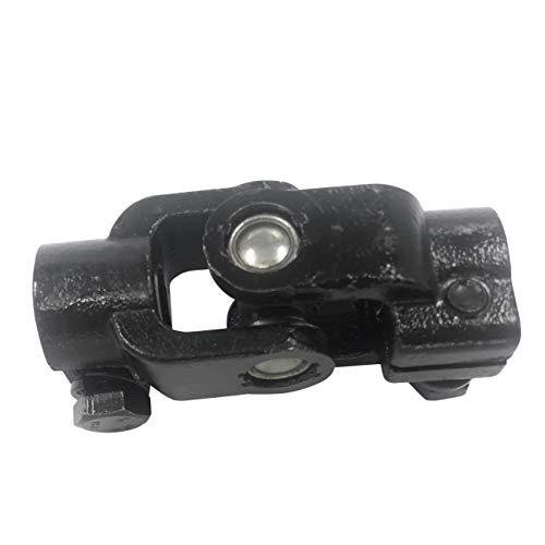 Intermediate Shaft Seal - SKP SK111010 Steering Column Intermediate Shaft