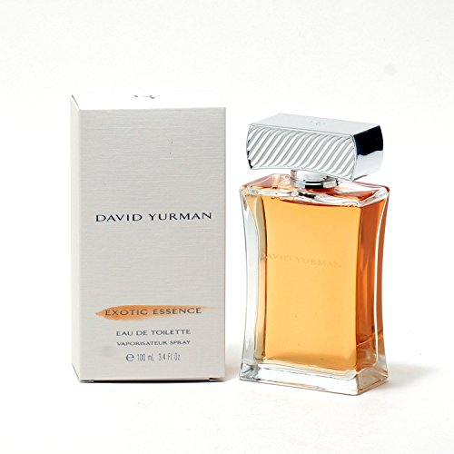 david-yurman-exotic-essence-by-david-yurman-edt-spray-34-oz