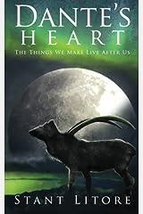 Dante's Heart Paperback