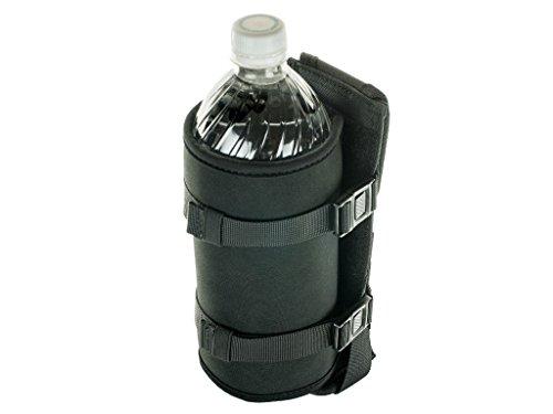 Price comparison product image Brightline Bags - Side Pocket Echo