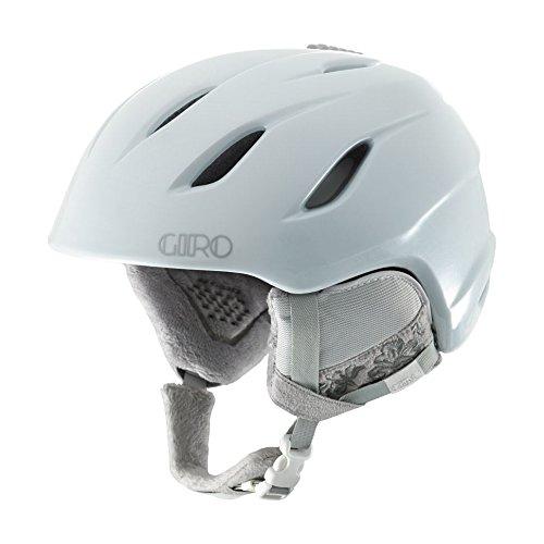Giro Era Ski Helmet - Women's