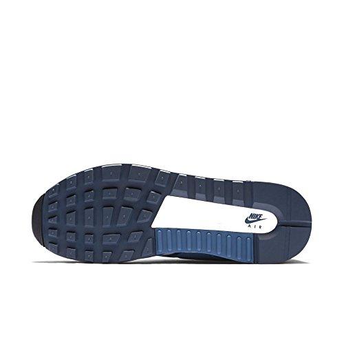 Grey Sneakers Cool Odyssey Mtlc Blue Nike Blau Herren Air Farben Brigade Grau sl Verschiedene HStUqA7xw