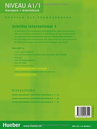 schritte international 1 cd 2 free download