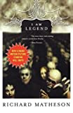 I Am Legend[I AM LEGEND][Paperback]