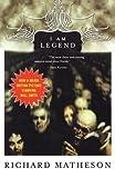 I Am Legend[I AM LEGEND][Paperback]