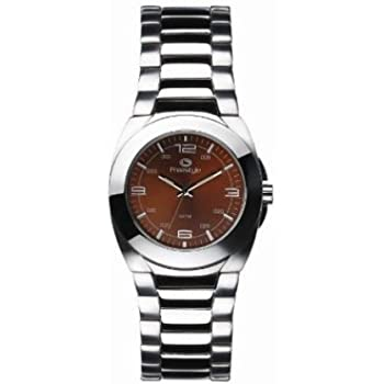 Freestyle Midsize FS36009 Grasp Bracelet Watch