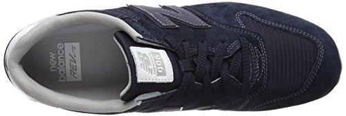 Uomo Outer Space Nero Mrl996v1 Sneaker New Balance RwqSZPU