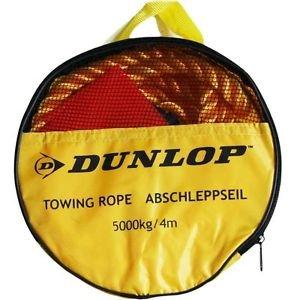 Dunlop Vehicle 871125241823 Corda di Traino, 5000 kg