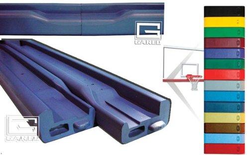 Pro-mold Pro-mold Pro-mold Rückwand Polsterung in Royal B0049W2GEI | Verkauf Online-Shop  6e01eb