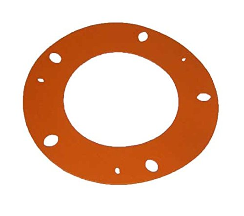 New Genuine Ford Transit Rear Axle Shaft Gasket 1387849: Amazon co