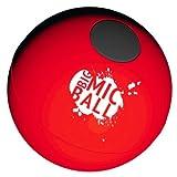 The Big Mic Ball