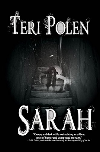 Sarah by Teri Polen ebook deal