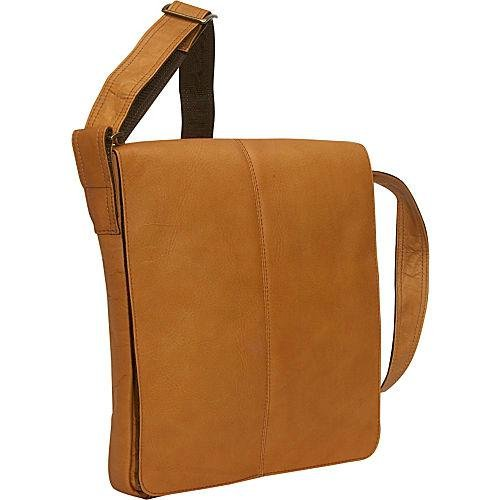 david-king-co-small-vertical-messenger-bag-tan-one-size