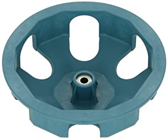 Hettich 2315 6 Place Swing-Out Rotor, 4000 rpm, 15mL Tube Capacity, 2254 RCF, For EBA 270 Centrifuges