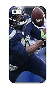 Cheap seattleeahawks NFL Sports & Colleges newest iPhone 5c cases