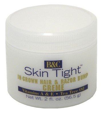 Skin Tight Ingrown Razor Creme product image