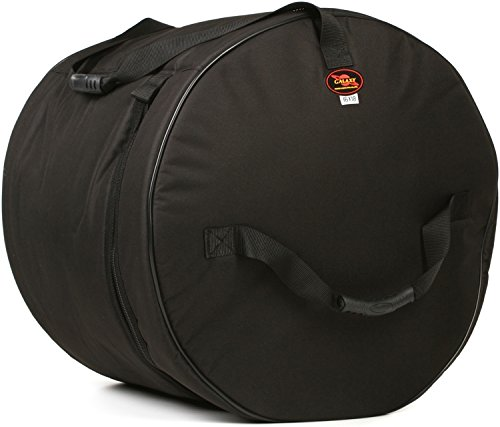 Humes & Berg Galaxy GL492BD 16 x 18 Inches Bass Drum Bag