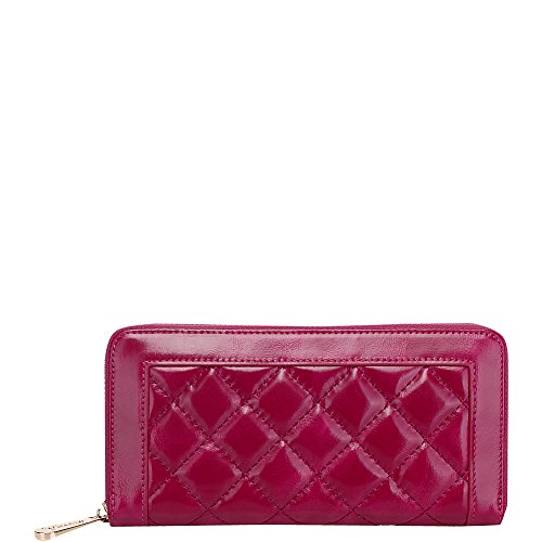 vicenzo-leather-alexis-quilted-womens-leather-zip-wallet-coin-purse-pink