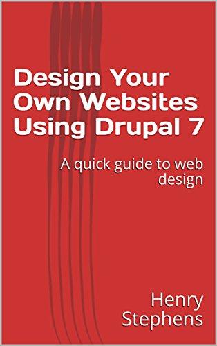 Development book 7 module drupal