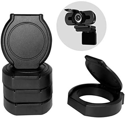 5-pack-webcam-covers-webcam-privacy