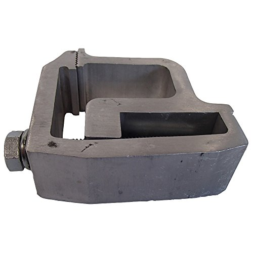 tl2002-heavy-duty-mounting-clamp-truck-cap-camper-shell