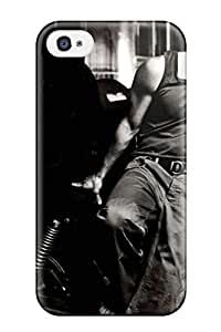 Iphone Case New Arrival For Iphone 4/4s Case Cover - Eco-friendly Packaging(kwEcOat9756cYXuU)