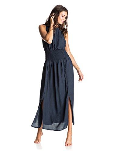 roxy-womens-get-sexy-in-havana-maxi-dress-dress-blues-m