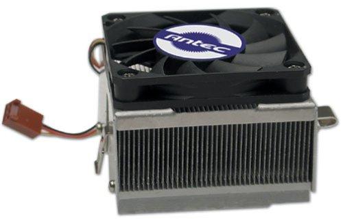 Antec Solution Series CPU Cooler