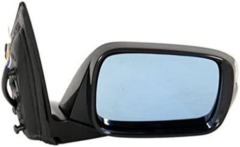 07-10 MDX Power Heated Memory Turn Signal Lamp Door Mirror Right Passenger Side