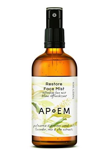 APOEM Restore – Espuma facial