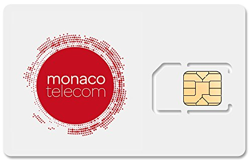 monaco-prepaid-phone-sim-card-199-day-for-unlimited-data-and-120-calling-minutes