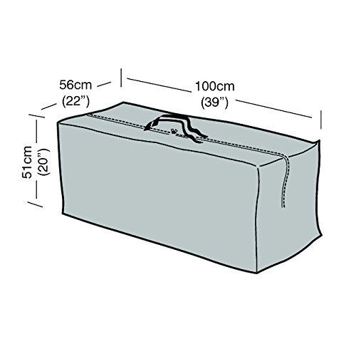 Borsa copri cuscini Garland W1440