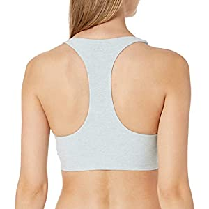 Alo Yoga Women's Alosoft Base Bra