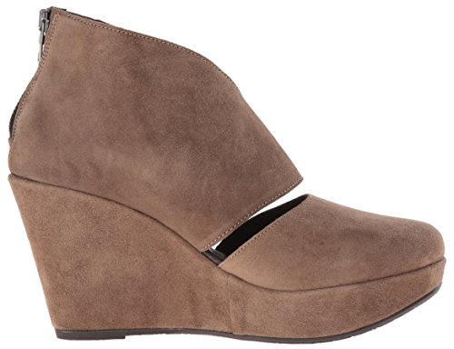 Wedge Sandal Women's Cordani Oregano Rafferty aqEPPwF