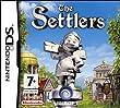 Settlers - Nintendo DS