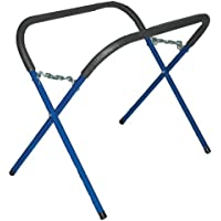 ATD Tools 7811 Work Stand - 500 lb. Capacity