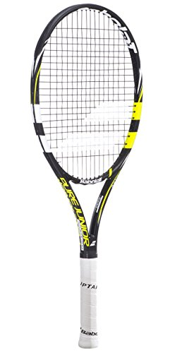 Babolat Pure 26 Junior Tennis Racquet